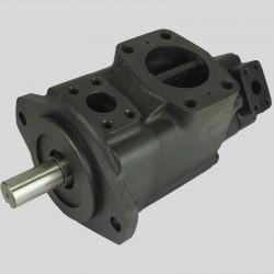 LVK63 (3520V) - POMPE
