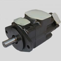 LVK76 (4535V) - POMPE