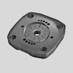 LVC10 (V10) - CARTOUCHE